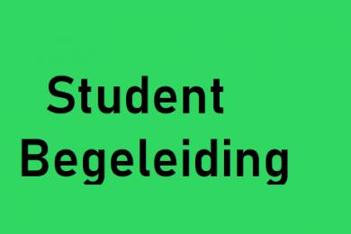 Student Begeleiding